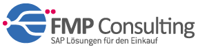 Logo FMP Consulting